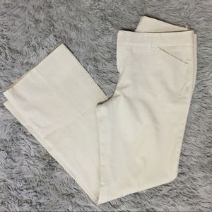 GAP Khaki Trouser